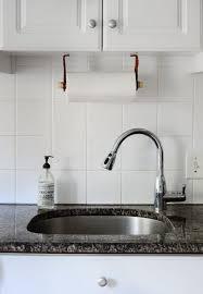 Kitchen Towel Craft Ideas 100 Kitchen Towel Craft Ideas Best 25 Tea Towels Ideas On