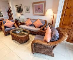 Comfort Apartments Hamilton Apartamentos Hamilton Court Updated 2017 Prices U0026 Hotel Reviews