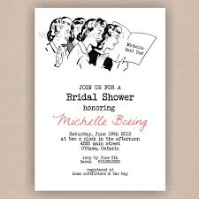honeymoon bridal shower honeymoon bridal shower invitation poems 4k wallpapers