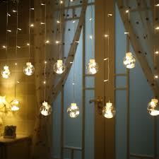 Best Way To String Christmas by Bedroom How To Hang Fairy Lights In Bedroom Best Way To Hang