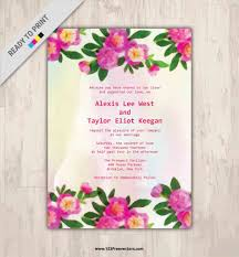 cute photoshop birthday card template contemporary resume