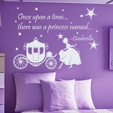 once upon a time room decor instadecor us