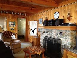 Cottages For Rent In Traverse City Mi by Bass Lake Cottage Traverse City Vacation Rental Lakeview