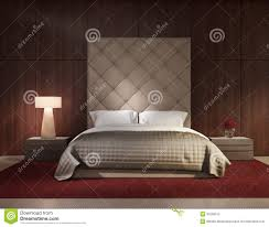 Chambre A Coucher Complete Italienne by Chambre A Coucher Italienne Contemporaine Chambre A Coucher
