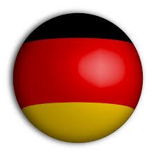 German Flag In Ww2 German Clipart