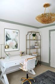 Best Home Office Inspiration Images On Pinterest Office - Home office in bedroom ideas