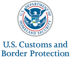 what to when bringing tech devices through u s customs uw