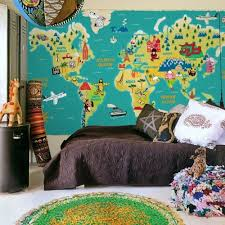 map mural buy map wall murals at 20