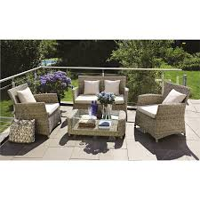 Small Patio Furniture Clearance Outdoor Outdoor Furniture Clearance Small Patio Furniture Chaise