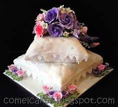 wedding shoes johor bahru pillow wedding cakes comel s cakes cupcakes johor bahru 2