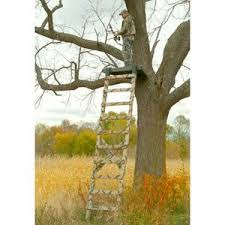 Tree Trunk Hunting Blind 24 Best Tree Stand Ideas Images On Pinterest Deer Blinds Deer