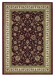 Cheap Area Rugs Uk 78 Best Inexpensive Area Rugs Images On Pinterest Inexpensive