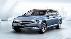 volkswagen passat tsi 2015 2015 volkswagen passat variant caricos com