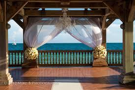 key west destination wedding the reach a waldorf astoria resort reviews key west fl 117