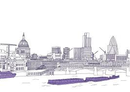 london gateley plc