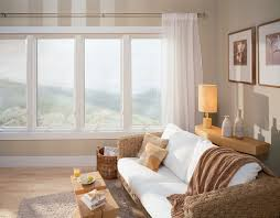 anderson casement windows bow u2014 home ideas collection anderson