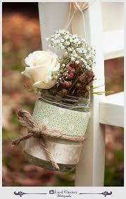 jar wedding ideas 10 rustic wedding ideas using jars