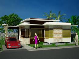 stunning bungalow home exterior design ideas contemporary