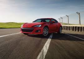 subaru scion price 2018 subaru brz brings modest updates and a higher base price