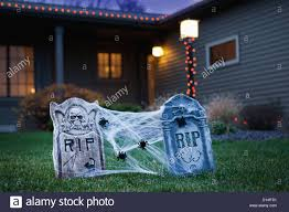 tags halloween halloween house decorations halloween in the usa