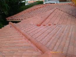 Eagle Roof Tile Concrete Tile Eagle Capistrano Roofing Rooftile Not All