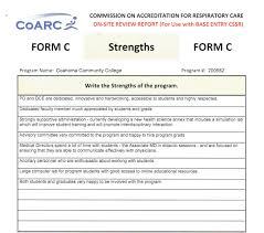 cosmetology graduation invitations free printable invitation design