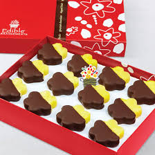 edible arrangement chocolate covered strawberries how to make chocolate covered strawberries and pineapples thin