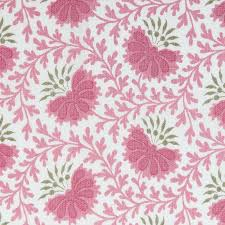 148 best fabric pink images on pinterest fabric wallpaper