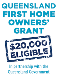 new home buyers grant home buyers it s a great time to build your new home
