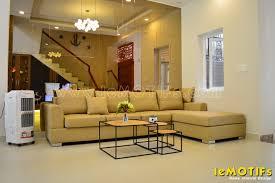 home design 8 thi công nội thất nhà phố quận 8 archives lemotifs home