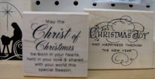religious christmas card sayings christmas card christian sayings holliday decorations