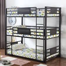Find Bunk Beds Coaster Bunk Beds Find A Local Furniture Store With Coaster
