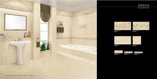 bathroom porcelain tile ideas porcelain bathroom wall tile bathroom design ideas