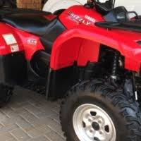 used quad bikes for sale in south africa junk mail classifieds