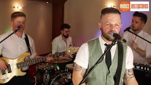 the lols wedding band wedding bands ireland whitewater irelands best wedding band