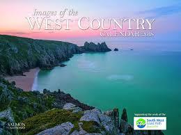 calendars for sale 2018 south west coast path calendar