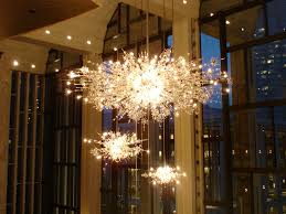 chandelier nyc chandelier metropolitan opera at lincoln center new yor flickr