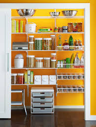 clever storage ideas for small kitchens small kitchen design ideas how to utilise space light