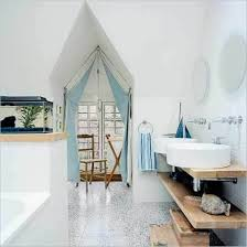 modern simple bathroom decorating ideas master designs teak wooden