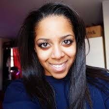 best relaxer for fine african american hair why i ll continue to relax my hair forever lauren mechelle
