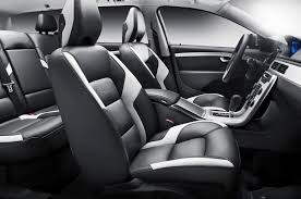 volvo v70 r design volvo v70 d3 r design review autocar
