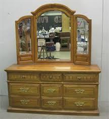 Sumter Bedroom Furniture Belt Revival Auctions