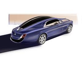 jonckheere rolls royce rolls royce unveils sweptail coupe world u0027s most expensive new car