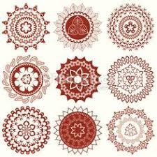 mehendi henna symbols patterns and meanings craft ideas