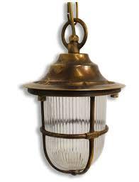 Antique Brass Pendant Light by Antique Brass U0026 Nickel Lights Switch Lamp Holder Fittings