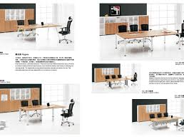 home design unlimited furniture view names of office furniture amazing home design