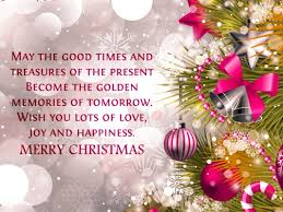 greeting messages 2017 day greetings