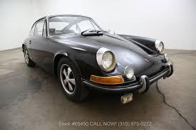 porsche 911 s 1969 for sale porsche 911 s 1969 coupé sold classicdigest com