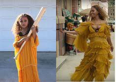 5 Costumes Halloween 5 Ways Beyoncé Halloween Amazing Costumes Costume