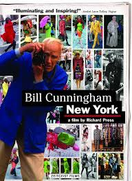 amazon com bill cunningham new york anna wintour bill